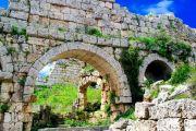 Archäologie Weltweit